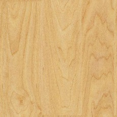 wood   maple design