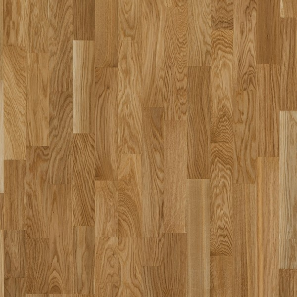polarwood oak living high gloss loc s