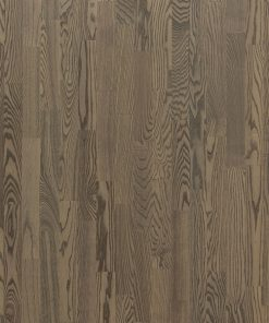 polarwood space ash saturn oiled loc s