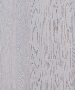 polarwood space oak fp  elara white matt loc
