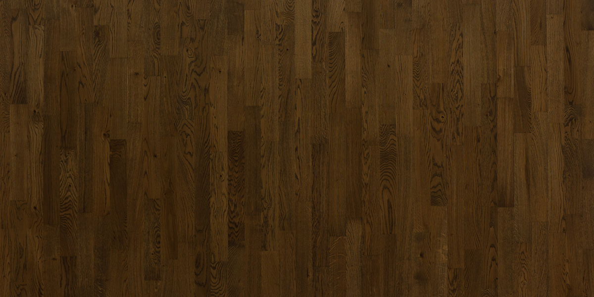 polarwood space oak jupiter oiled loc s