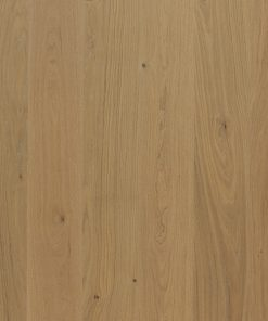 polarwood space oak mercury white oiled loc s