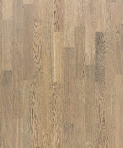 polarwood space oak uranium oiled loc s
