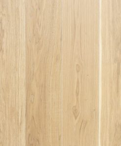 polarwood oak premium mercury white oiled loc s